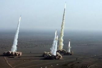 Россия и Китай провели учения по отражению американских ядерных ударов