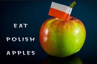 Польские сельхозпроизводители избавляются от русофобии лечебным голоданием