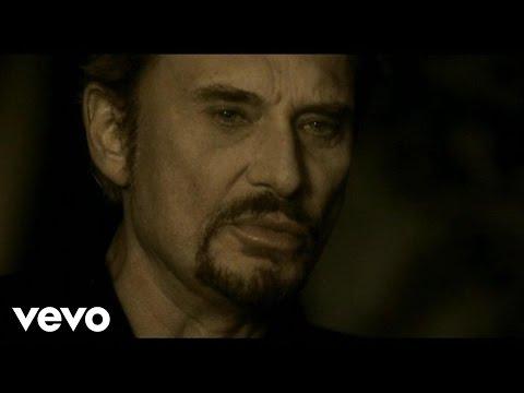 Французская рок-звезда Джонни Холлидей умер в возрасте 74 лет
