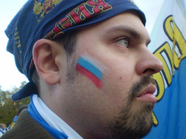 Шулика назвал Шендеровича мэрским «мурзилкой»