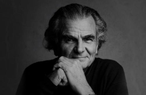 Знаменитый фотограф Патрик Демаршелье обвинен в сексуальных домогательствах