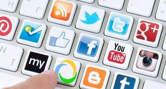 ГД РФ: Блокировка российских СМИ в Facebook и Instagram — акт политического давления со стороны США