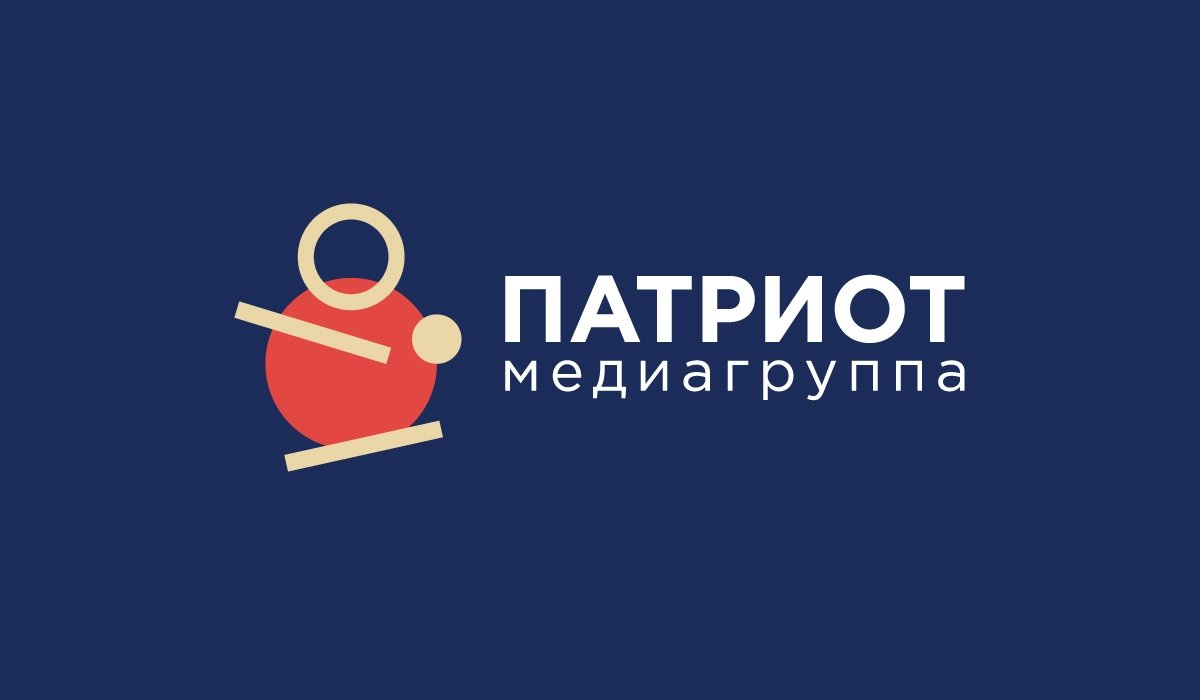 «PolitRussia» стала частью медиагруппы «Патриот»