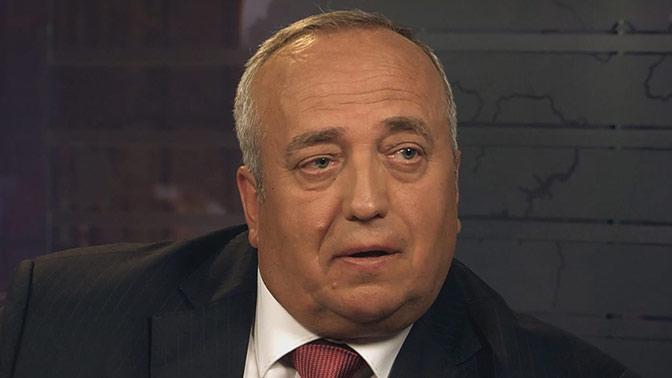 Клинцевич заявил о необходимости государственного регулирования деятельности Facebook и WhatsApp