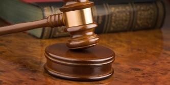 Суд отказался удовлетворять иски «Сименса» к России