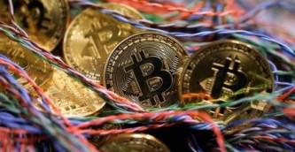 Хакеры украли у биржи биткоины на сумму $68 млн