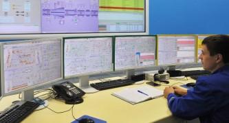 К 2035 году в Новой Москве появится пять энергокомплексов