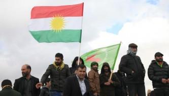 Кому был нужен референдум Иракского Курдистана?