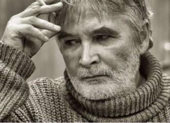Оппозиционный поэт Орлуша раскритиковал и Россию, и Украину