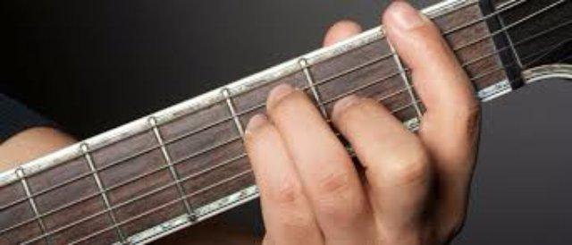 Приемы игры на гитаре, что мы об этом знаем?
