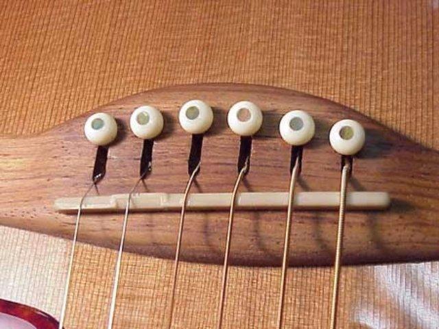 Трудный выбор гитариста-новичка