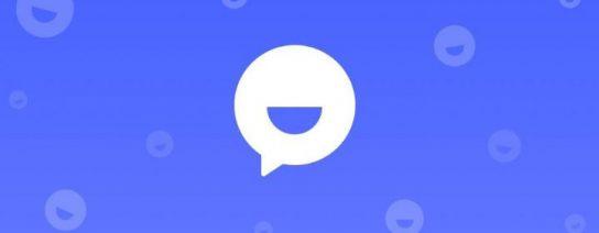 На смену заблокированному в России Telegram пришел новый мессенджер «ТамТам»