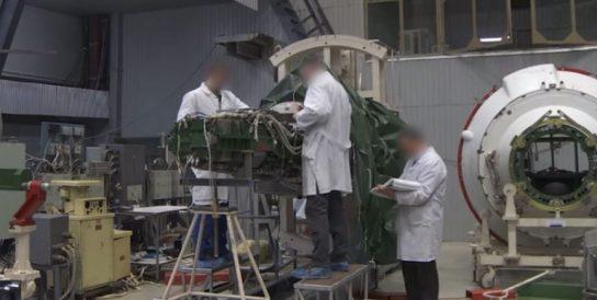 Российский гиперзвуковой «Авангард» поставил крест на американской ПРО