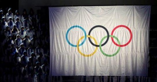 Германские спортсмены прокомментировали нападки МОК на российских атлетов