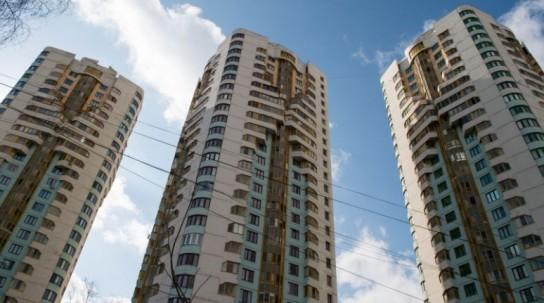 Россияне не хотят сдавать квартиры украинцам
