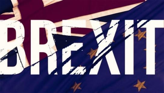 Британцы считают, что «Брексит» разорит Великобританию