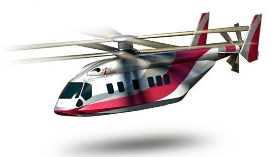 «Камов» разрабатывает для МО РФ новый палубный вертолет «Минога»