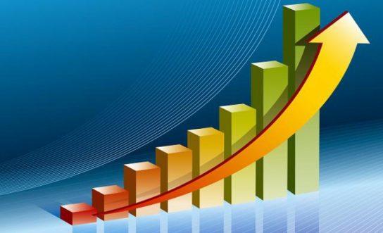 МВФ сделал оптимистичный прогноз развития экономики России
