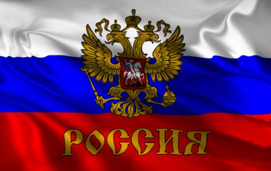 Губернаторский корпус молодеет: Программа Путина по подготовке новых кадров работает
