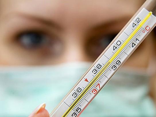 Российские ученые придумали защиту от всех вирусов гриппа