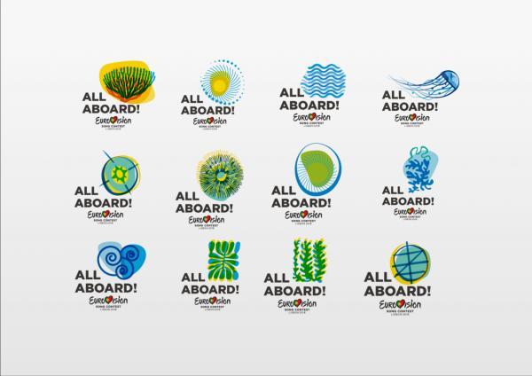 «Евровидение-2018» в Лиссабоне — объявлены страны-участницы