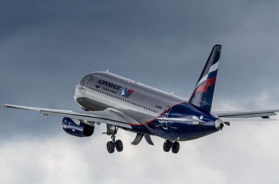 «Сухой» поставит 50 самолетов Superjet 100 для Минобороны и СЛО «Россия»