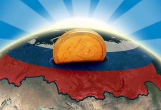 МВФ: Глобальное потепление «играет на руку» экономике России