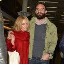 Как музыка помогла Кайли Миноуг пережить расставание с Джошуа Сассом