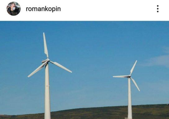 Губернатор Чукотки: Использование возобновляемой энергии сократит расходы на дорогой «северный завоз»