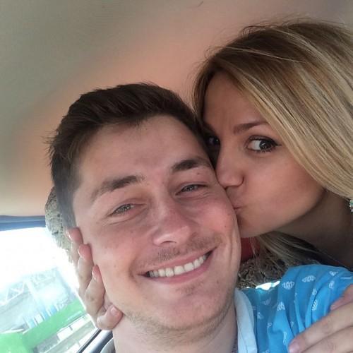 Невеста Сергея Оборина скончалась от страшной болезни