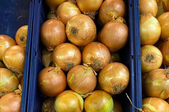 На Чукотке более десяти лет субсидируются социально значимые продовольственные товары