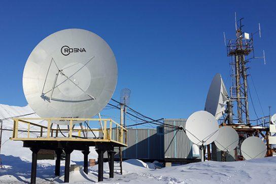 Губернатор Роман Копин: скорость интернета для населения должна быть увеличена