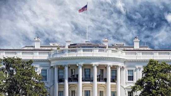 США признали непричастность России к вмешательствам в выборы, но извиняться не собираются