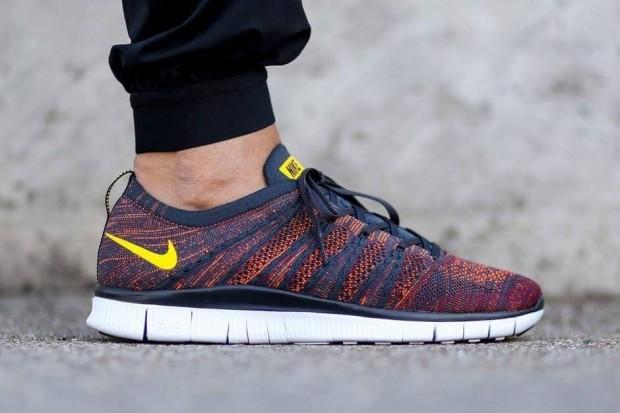 Выбираем кроссовки на каждый день в каталоге фирменного магазина Street Beat