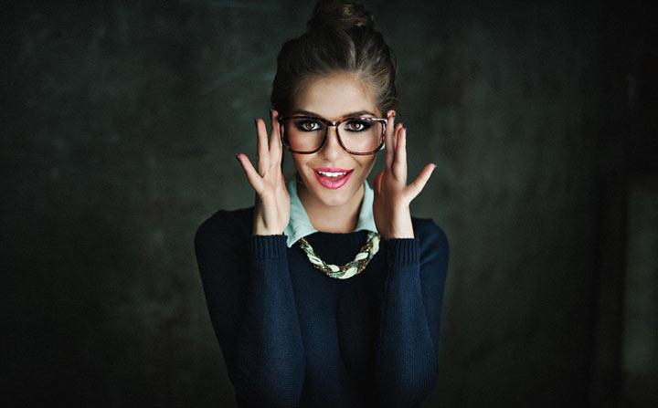 Качественные очки по доступным ценам