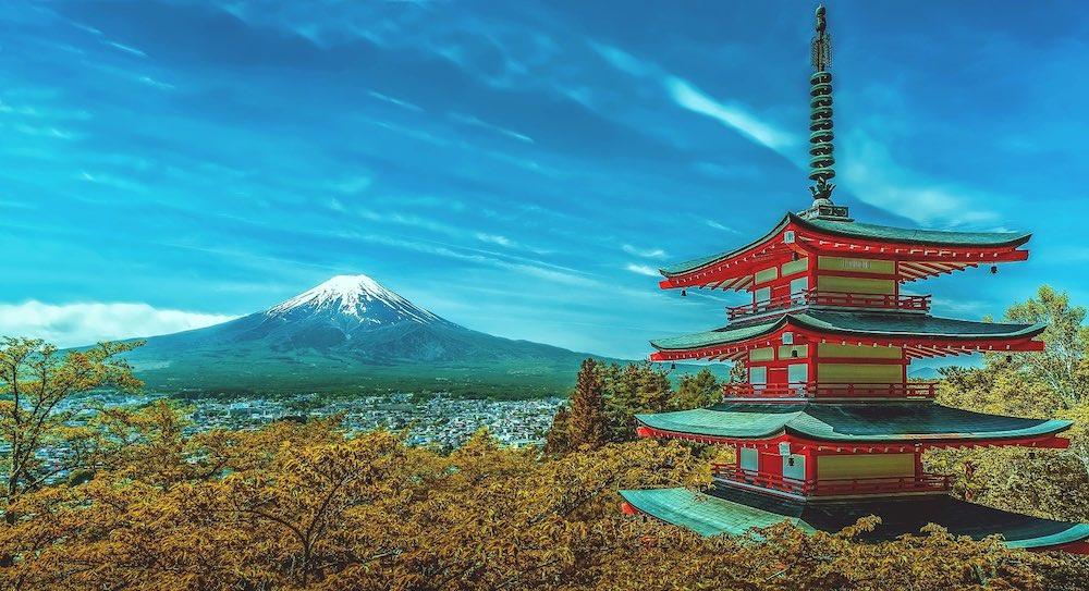 Япония хочет избавиться от навязчивого покровительства США