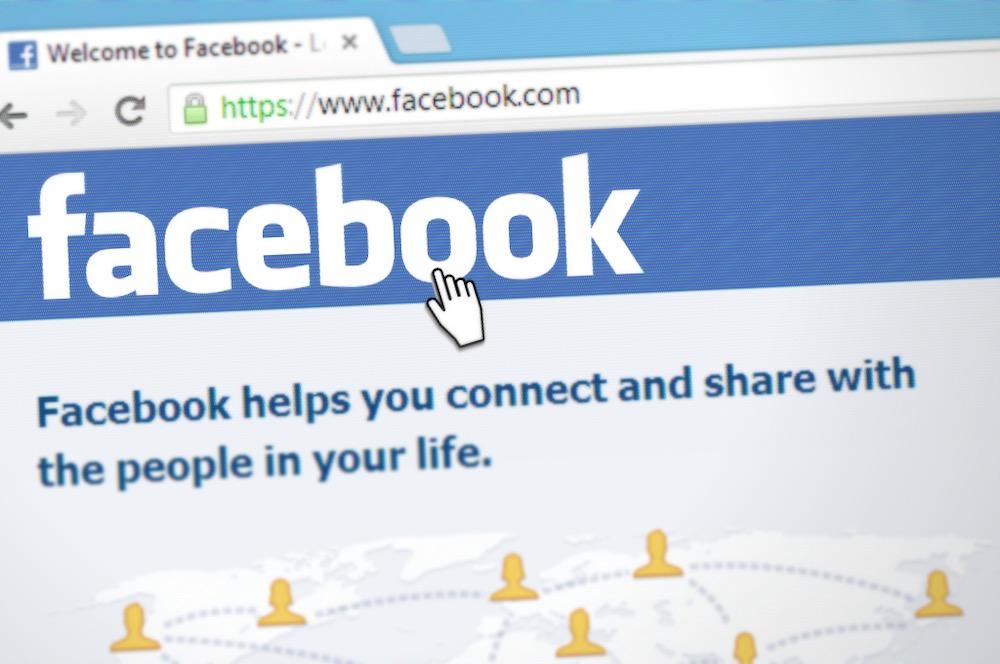 Сливы данных и огульный бан стали для соцсети Facebook нормой