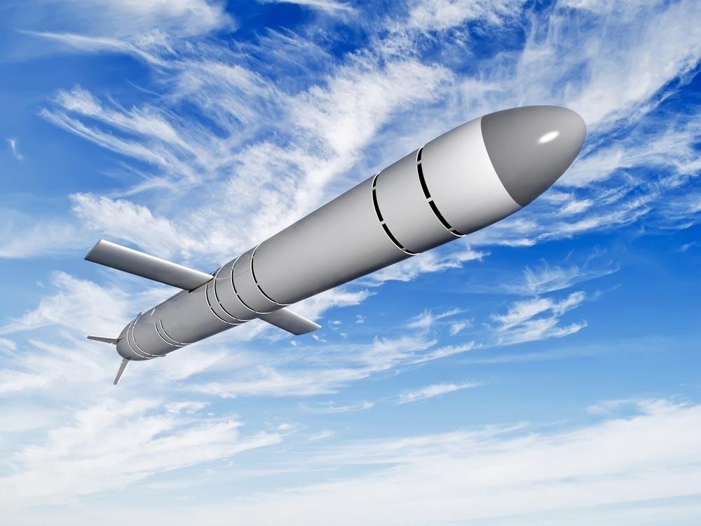 NI: Американские военные базы за пределами США беззащитны против российских ракет