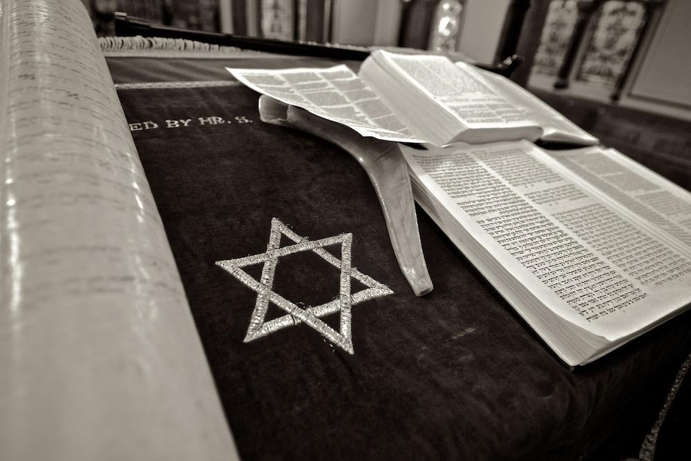 Стрельба в Питтсбурге: что случилось в пенсильванской синагоге?