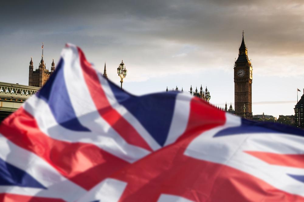 Россия наказала Британию строго в рамках международного права
