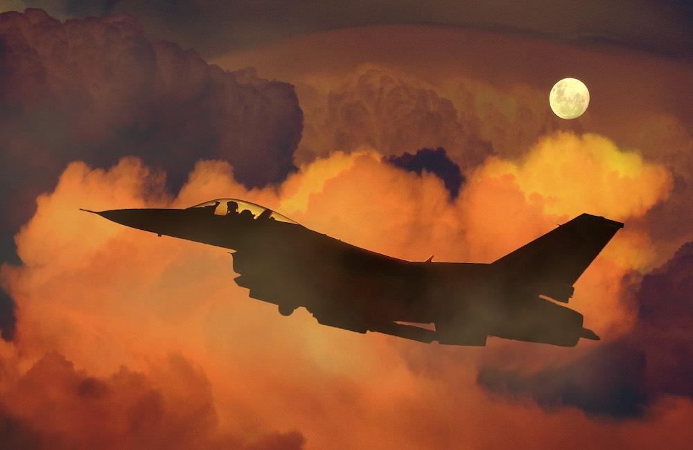 Российские С-300 отбили у Израиля охоту бомбить Сирию