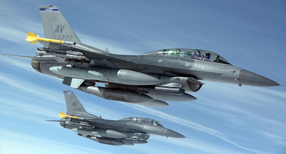 Израиль готов атаковать российские ЗРК С-300 в Сирии