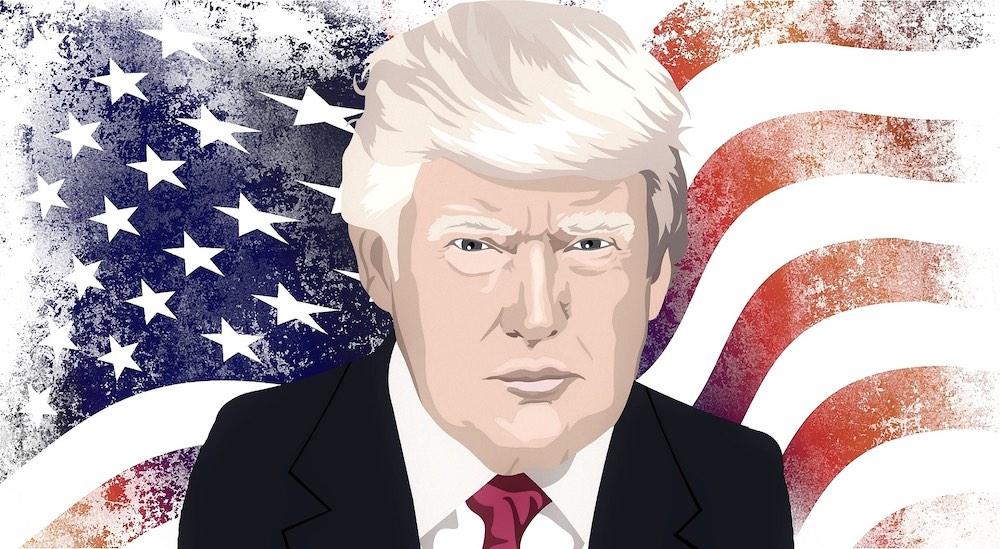 Итоги выборов в Конгресс США могут привести к импичменту Трампа