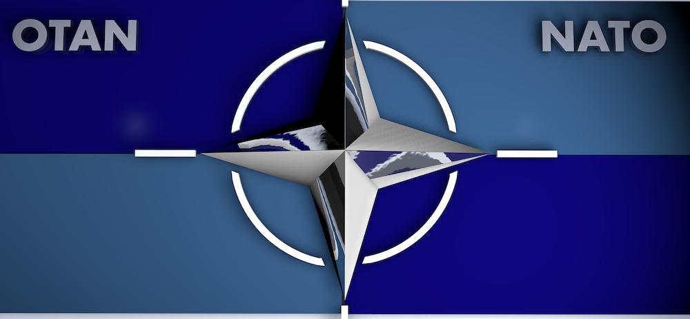 НАТО обвиняет Россию в провале своих учений в Норвегии