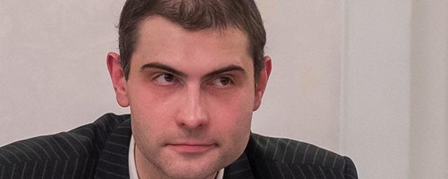 Телеграм-каналы высмеяли ложь афериста Евгения Шабаева