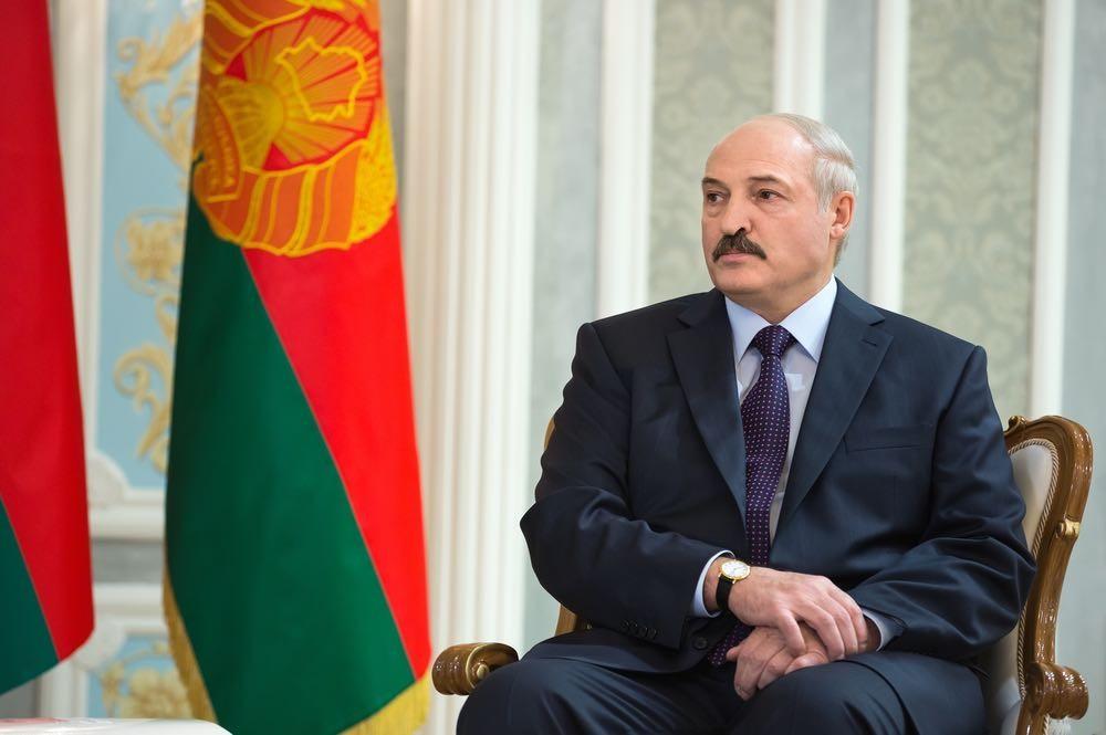 Лукашенко отказался называть Россию «братским» государством