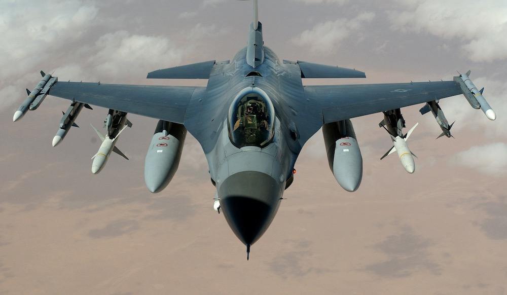 Израиль больше не станет бомбить Сирию по трем причинам