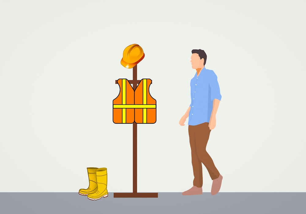За «желтыми жилетами» во Франции стоят США