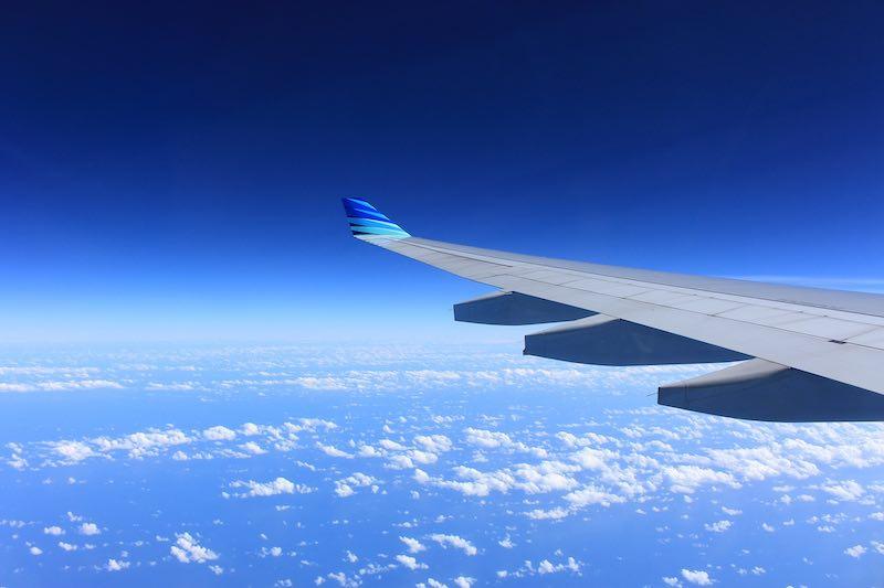 В России завершается разработка авиационного двигателя ВК-800