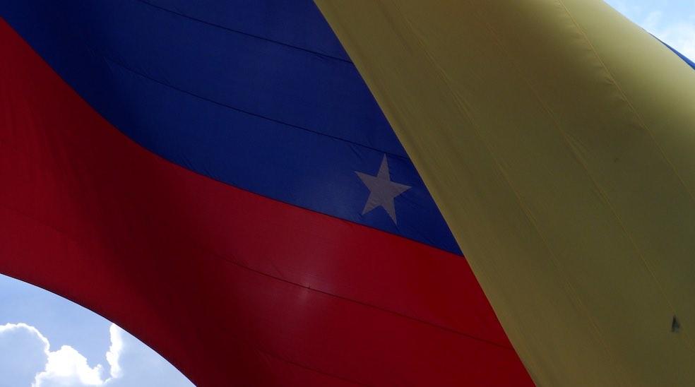 Отключение электроэнергии в Венесуэле — грязная провокация Вашингтона